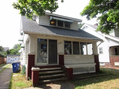 11221 Governor Ave, Cleveland, OH 44111 - MLS#: 3945070