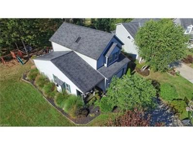 101 Cedar Glen, Chardon, OH 44024 - MLS#: 3945078