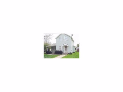 1023 Andrew Ave, Massillon, OH 44646 - MLS#: 3945268