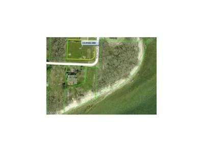 McGettigan, Kelleys Island, OH 43438 - MLS#: 3945454