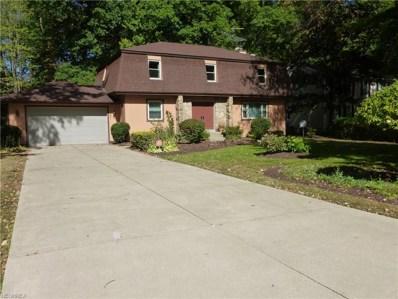 9061 Altura, Warren, OH 44484 - MLS#: 3945515