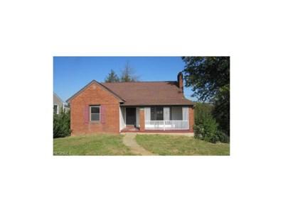 1531 Cadiz Rd, Wintersville, OH 43953 - MLS#: 3945641