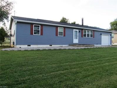 260 Wood St, Davisville, WV 26142 - MLS#: 3945659