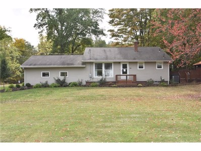2446 Call Rd, Stow, OH 44224 - MLS#: 3945823