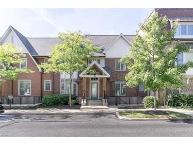 116 Vine, Westlake, OH 44145 - MLS#: 3945840