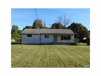 240 Lee Rd, Painesville, OH 44077 - MLS#: 3945849