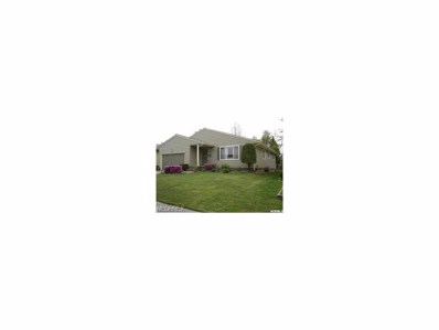 14798 Rochelle Dr, Maple Heights, OH 44137 - MLS#: 3945897