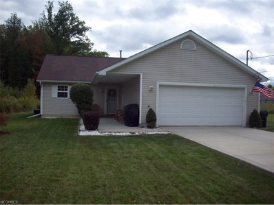 2250 Center Rd, Saybrook, OH 44004 - MLS#: 3946109