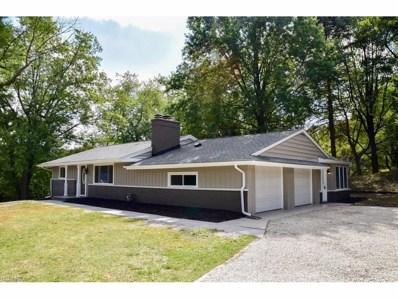 1517 Ambler Ave SOUTHWEST, North Canton, OH 44709 - MLS#: 3946215