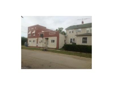 3235 Charleston Avenue, Lorain, OH 44055 - #: 3946354