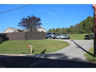 202 Pullman Drive, Pennsboro, WV 26415 - MLS#: 3946376