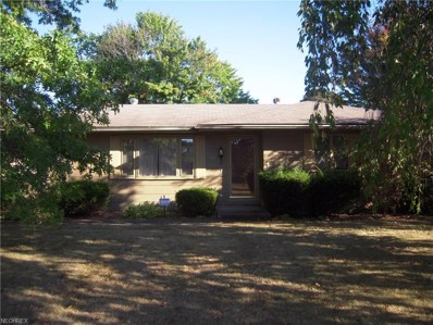 4298 Patricia Ave, Austintown, OH 44511 - MLS#: 3946434