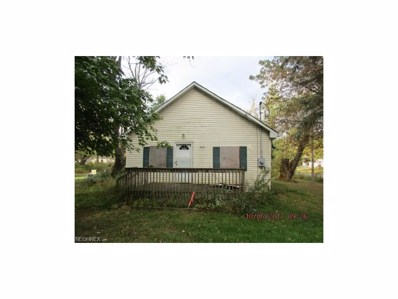 6741 Sumner Rd, Ravenna, OH 44266 - MLS#: 3946490