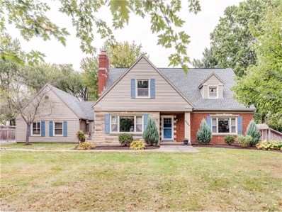 2485 Addyston Rd, Akron, OH 44313 - MLS#: 3946504