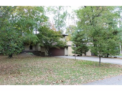 385 Maple St, Ravenna, OH 44266 - MLS#: 3946513