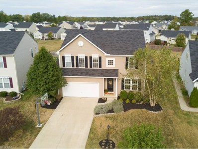 37398 Tail Feather Dr, North Ridgeville, OH 44039 - MLS#: 3946552