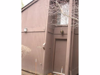 1406 Cleveland Heights Blvd UNIT 1406, Cleveland Heights, OH 44121 - MLS#: 3946650