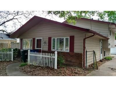 4885 Lear Nagle Rd, North Ridgeville, OH 44039 - MLS#: 3946672