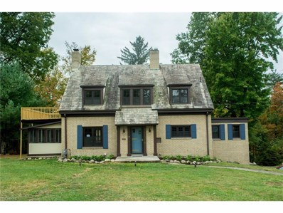 3726 Glenwood Ave, Youngstown, OH 44511 - MLS#: 3946695
