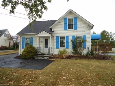 11220 Pearl Rd, Strongsville, OH 44136 - MLS#: 3946712