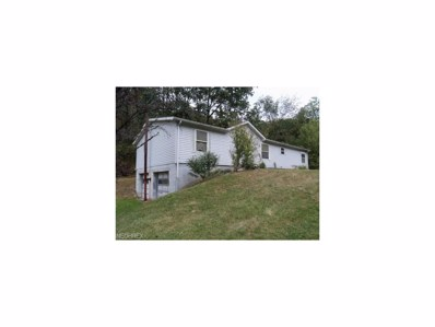 5681 Cannelville Rd, Roseville, OH 43777 - MLS#: 3946714