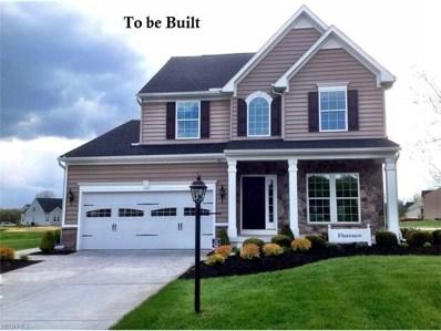 21 Barkhurst Mill Dr, North Ridgeville, OH 44039 - MLS#: 3946715