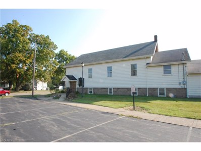 238 Elm St, Struthers, OH 44471 - MLS#: 3946786