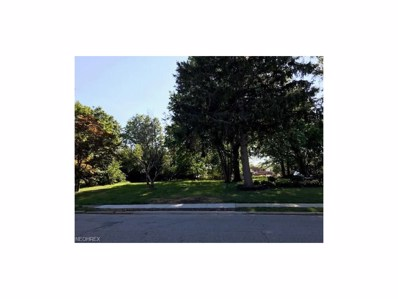 150 Noble Beach, Euclid, OH 44123 - MLS#: 3946884