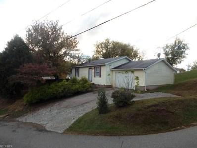 206 Reed Street, Pennsboro, WV 26415 - MLS#: 3946954