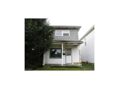 408 Logan St, Dennison, OH 44621 - MLS#: 3947103