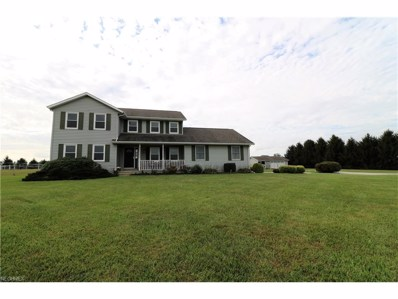710 W Hutton Rd, Wooster, OH 44691 - MLS#: 3947122