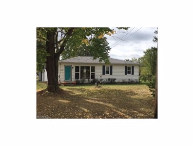 2730 Lyman Dr, New Franklin, OH 44216 - MLS#: 3947219