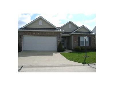 114 Saint Charles Pl, Elyria, OH 44035 - MLS#: 3947290