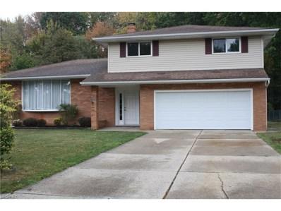 15592 Sandalhaven Dr, Middleburg Heights, OH 44130 - MLS#: 3947314