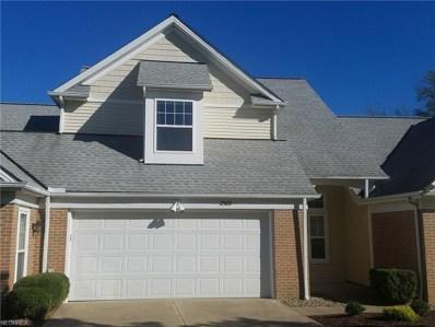 2589 Woodruff Ct UNIT 2, Westlake, OH 44145 - MLS#: 3947323