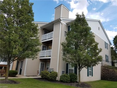 28360 Center Ridge Rd UNIT 2210, Westlake, OH 44145 - MLS#: 3947346
