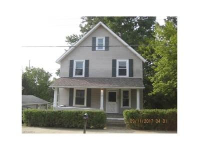 203 N Prospect Ave, Hartville, OH 44632 - MLS#: 3947373
