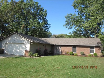 5359 Pin Oak Cir, Sheffield Village, OH 44054 - MLS#: 3947379