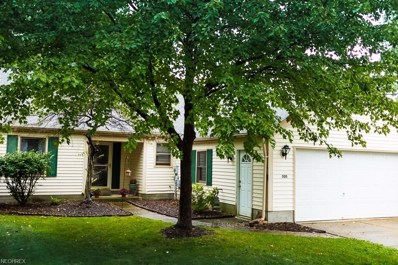 500 Greenside Dr, Painesville, OH 44077 - MLS#: 3947543