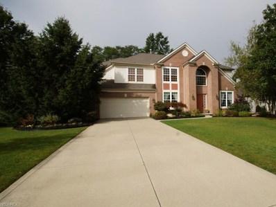 12212 Spruce Pt, Strongsville, OH 44149 - MLS#: 3947585