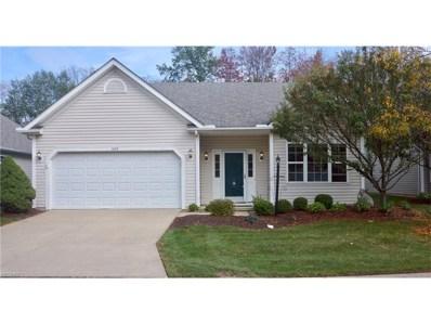 1453 Hollow Wood Ln, Avon, OH 44011 - MLS#: 3947658