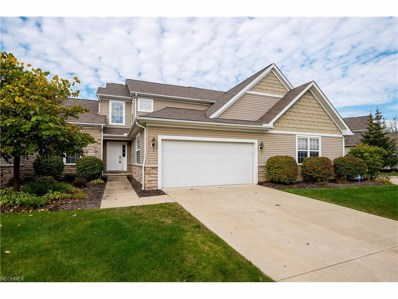 29481 Hummingbird Cir, Westlake, OH 44145 - MLS#: 3947806