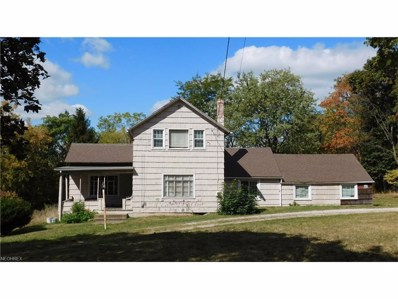 1818 East Ave, Akron, OH 44314 - MLS#: 3947848