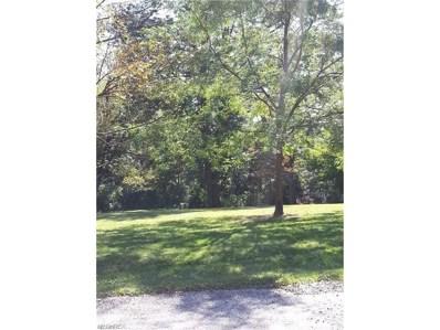 1675 Homeworth, Alliance, OH 44601 - MLS#: 3947867