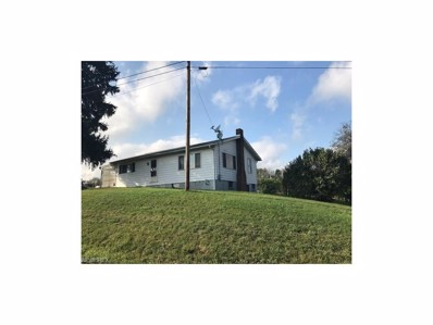 48036 Pancake Clarkson Rd, Rogers, OH 44455 - MLS#: 3947879