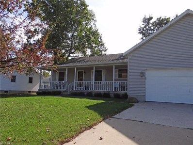 760 Milan Ave, Amherst, OH 44001 - MLS#: 3947934