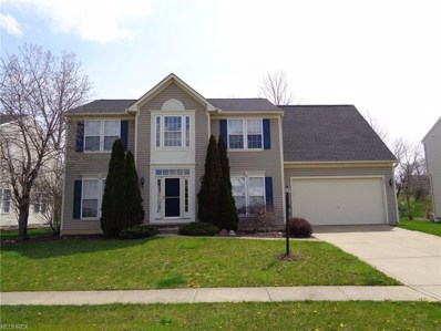 7564 Diamondback Ave NORTHWEST, Canal Fulton, OH 44614 - MLS#: 3948012