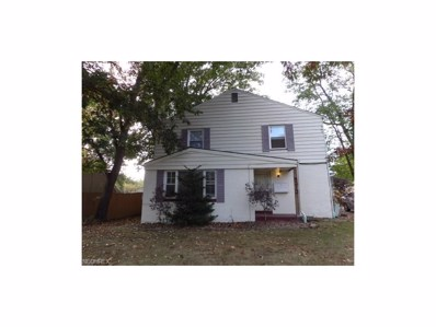 5312 Glenwood Ave UNIT 4, Youngstown, OH 44512 - MLS#: 3948031
