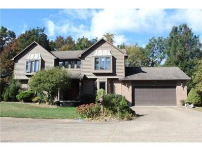 613 Scenic Hills Dr, Parkersburg, WV 26104 - MLS#: 3948069
