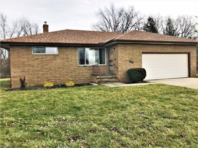 5935 Mayberry Ave, Mayfield Heights, OH 44124 - MLS#: 3948109